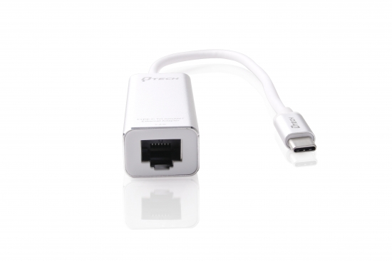 type-c 3.0 to 1000m ethernet adapter