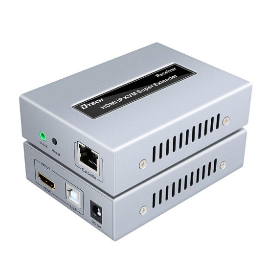 hdmi ip kvm الباسطة