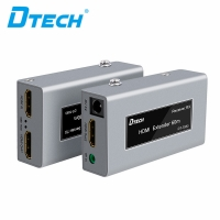 Humanized Design DTECH DT-7053 HDMI Single Cat5e/6 Extender 60m