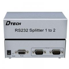 rs232 splitter